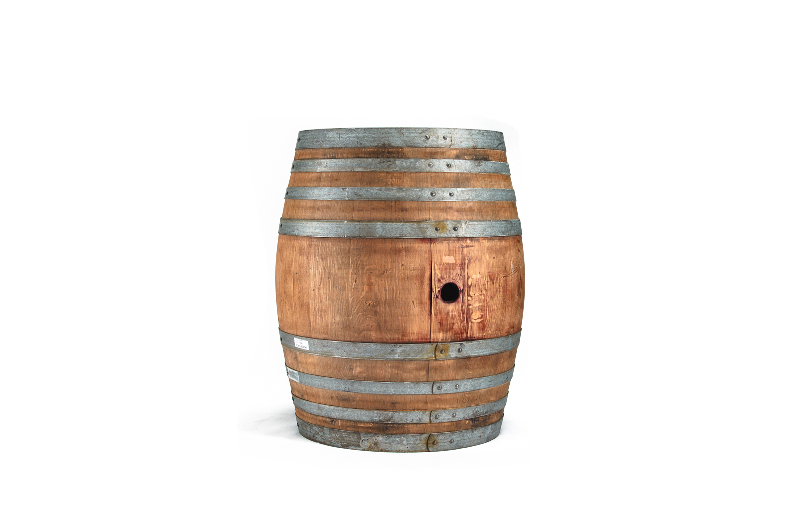 Garden Furniture Products Quality Wine Barrels
